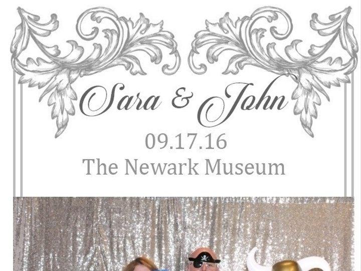 Tmx 1477414632119 20160917202540 Hoboken, New Jersey wedding rental