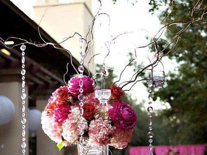 Tmx 1534697788 Ae935b725abac2bd 1534697788 E6deb54a62b52935 1534697785859 2 2 Gainesville wedding planner