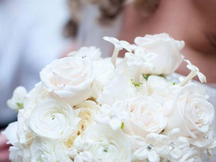 Tmx 1534697789 3c88bae7063f963a 1534697788 C3b419d056601d5e 1534697785863 7 6hS0Kao67NBQ0omvy4 Gainesville wedding planner