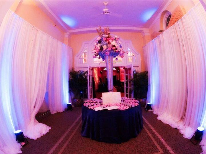 Tmx 1534697789 Eef09e688480f6af 1534697788 2bf7d4a29560095e 1534697785862 6 6 Gainesville wedding planner