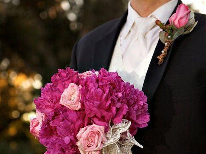 Tmx 1534697790 520f0c5c2235b850 1534697788 7d7c264716f36a31 1534697785861 4 4 Gainesville wedding planner