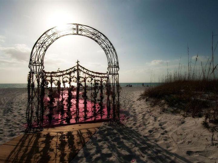 Tmx 1534697790 A696aa20aa19c264 1534697789 9e9035308c82d6d4 1534697785864 9 8 Gainesville wedding planner