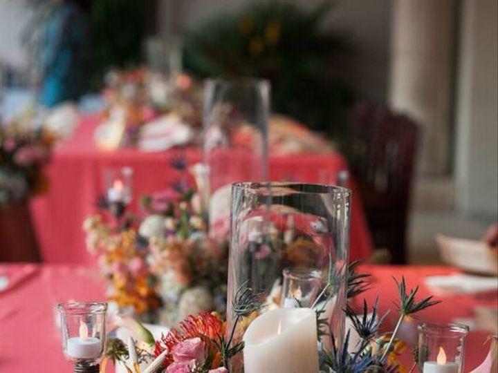 Tmx 1534697793 F4fa2ca3d5d11669 1534697793 Cc32f7a06e5338b0 1534697785867 12 10 1 Gainesville wedding planner
