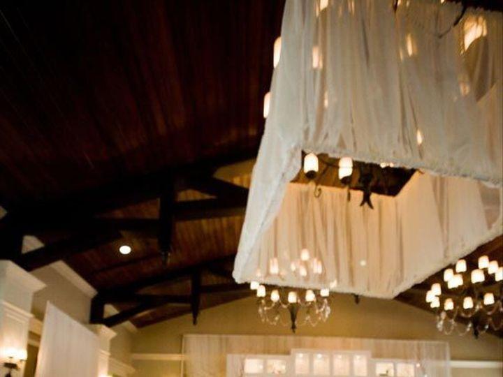 Tmx 1534697794 0277c25e99d0c32b 1534697793 7491c0cf5f55a4bd 1534697785868 13 14 Gainesville wedding planner
