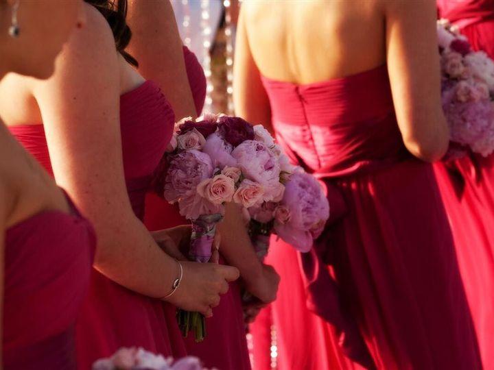 Tmx 1534697794 56d579e05d3fe5ab 1534697793 7473bce583a84208 1534697785866 11 10 Gainesville wedding planner