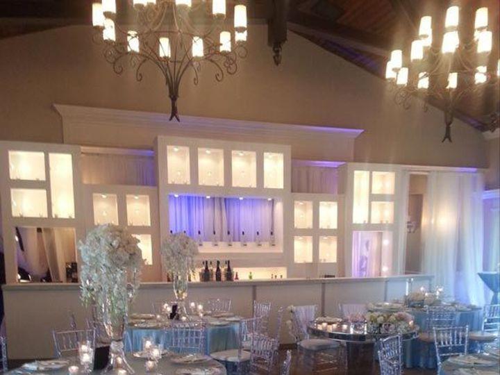 Tmx 1534697794 Df8b3ce4e9323737 1534697793 E4d88f9e9bcad8d2 1534697785869 16 18 Gainesville wedding planner