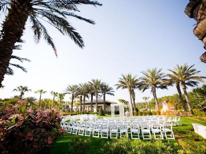 Tmx 1534697795 4f76516e515886c0 1534697793 2f0a3a4d630ee8e1 1534697785868 14 16 Gainesville wedding planner