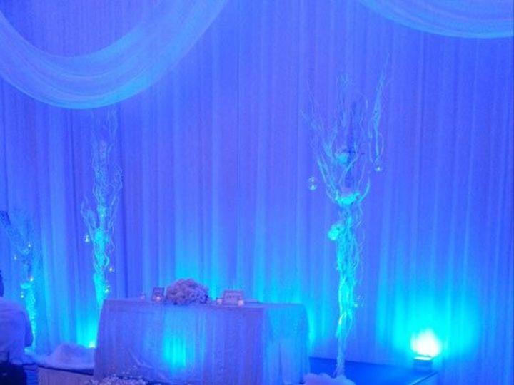 Tmx 1534697795 69f7ff27e1951aca 1534697794 1a3c4f6f756ace29 1534697785871 18 21 Gainesville wedding planner