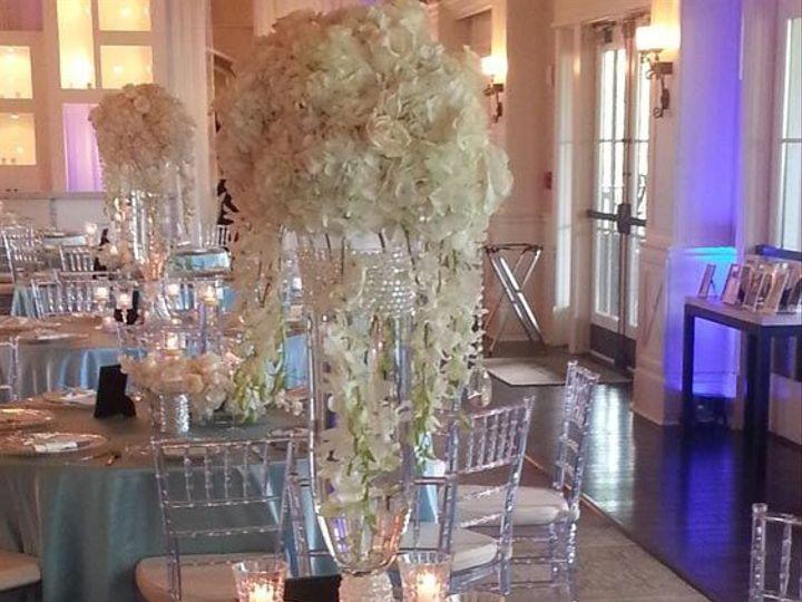Tmx 1534697795 E1e12155cf8e5612 1534697793 D036bbf306ec62f1 1534697785869 15 17 Gainesville wedding planner