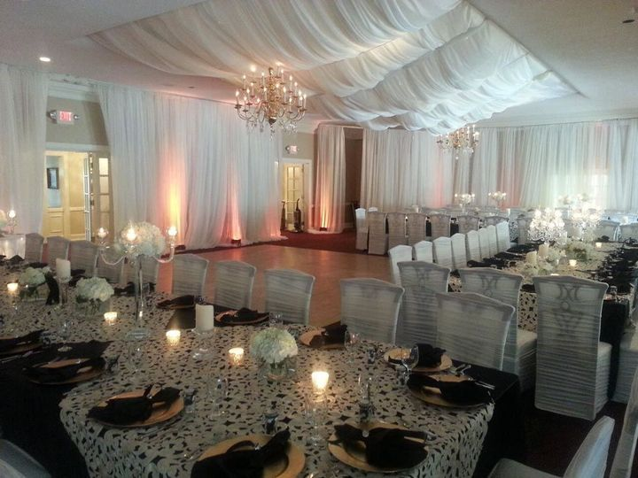 Tmx 1534697795 E3364b3bd5348e65 1534697794 Fd2570be799be15b 1534697785870 17 19 Gainesville wedding planner