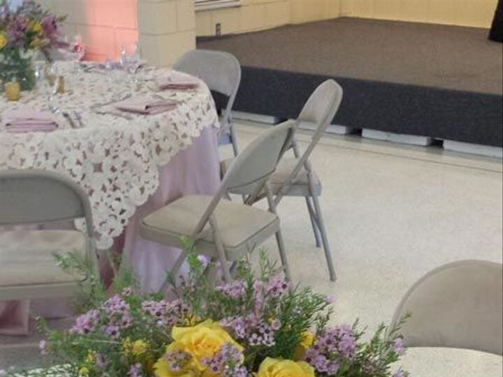 Tmx 1534697800 68f75e896ecf6ff9 1534697798 2a981297666a5cde 1534697785878 23 34 Gainesville wedding planner