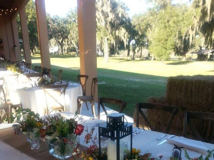Tmx 1534697800 7af9794fb636bc27 1534697798 B70481e17d57667a 1534697785876 21 27 Gainesville wedding planner