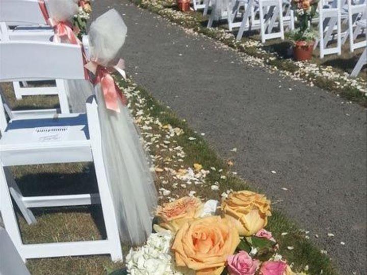 Tmx 1534697800 C9d300c438fc817e 1534697799 569f30dd98980ccb 1534697785881 27 42 Gainesville wedding planner
