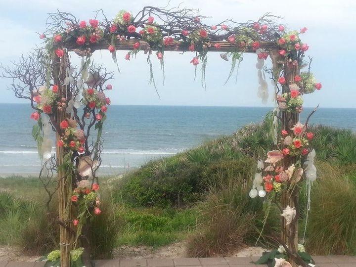Tmx 1534697800 D2213b8685e5513e 1534697799 Ebc629473ee1859c 1534697785882 29 45 Gainesville wedding planner