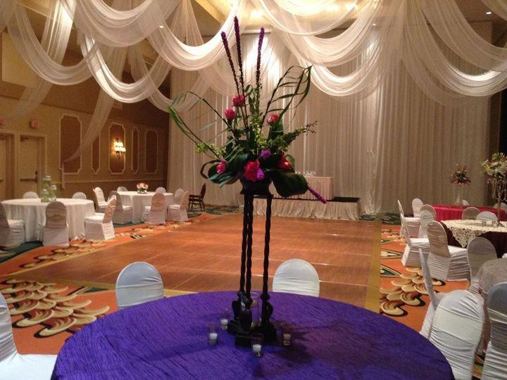 Tmx 1534697805 7ea40748236aa724 1534697804 6aae470d7f0b84f3 1534697785884 32 52 Gainesville wedding planner