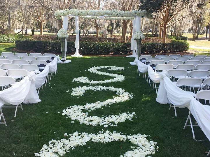 Tmx 1534697806 B2c2ab7b1dadf39b 1534697805 C2c32a048076b527 1534697785886 35 58 Gainesville wedding planner