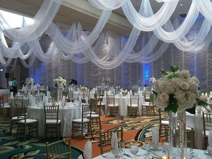 Tmx 1534697810 C502ac7f88edbded 1534697810 F5b7f86f4e0cc50b 1534697785893 41 65 Gainesville wedding planner