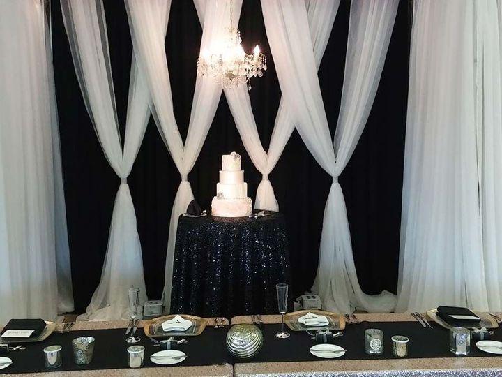 Tmx 1534697811 E5e448ab278cb73e 1534697810 985d78f560fda79c 1534697785894 43 70 Gainesville wedding planner