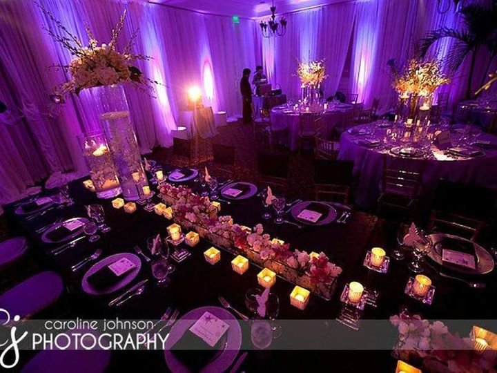 Tmx 1534697812 45f616bd50f27cad 1534697811 03c7dc434cbe4626 1534697785898 48 79 Gainesville wedding planner