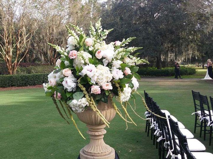 Tmx 1534697812 76b8f7947e592e0b 1534697810 Cfd37901b881ac37 1534697785896 45 72 Gainesville wedding planner