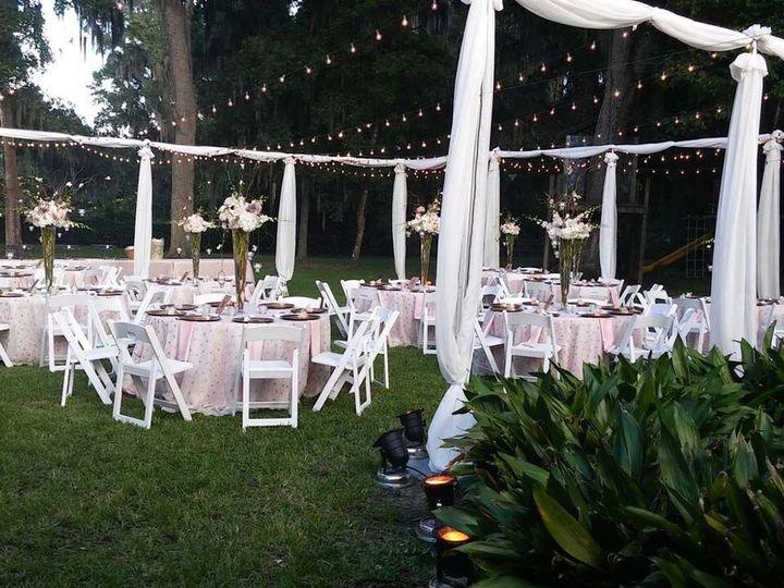 Tmx 1534697812 D850dd2e24e562ec 1534697811 A0020b3c5af5892c 1534697785898 47 78 Gainesville wedding planner