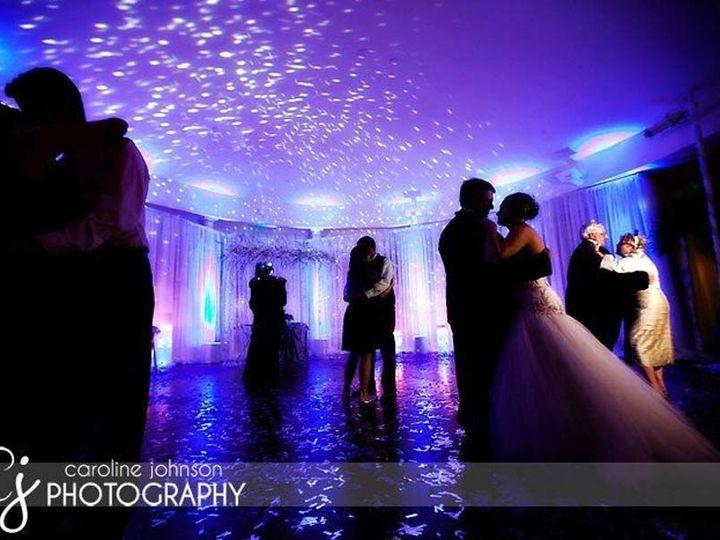 Tmx 1534697812 E4ab2d37e9043242 1534697811 6f327a85a5bce0b8 1534697785900 50 81 Gainesville wedding planner