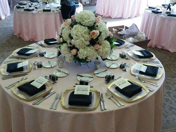 Tmx 1534697812 F08f031c31abbb31 1534697810 C683e8a1b86c7a8c 1534697785895 44 71 Gainesville wedding planner