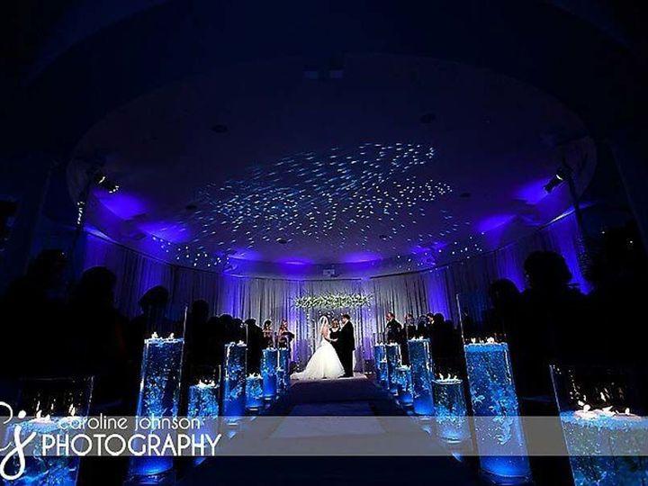 Tmx 1534697816 7bc5b365879fa197 1534697815 319383ed7da12755 1534697785901 52 83 Gainesville wedding planner
