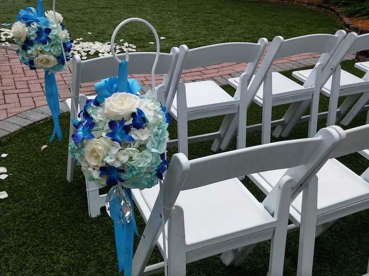 Tmx 1534697817 8d09ba6bf1ef1090 1534697816 06de5dc6aeb032a1 1534697785904 56 93 Gainesville wedding planner