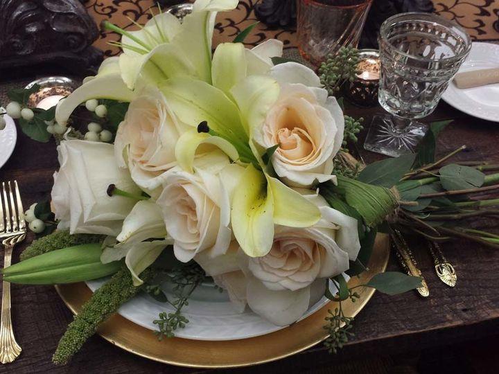 Tmx 1534697817 Ef8ddbd2c3091370 1534697816 8dce6a191ee2e259 1534697785908 59 98 Gainesville wedding planner