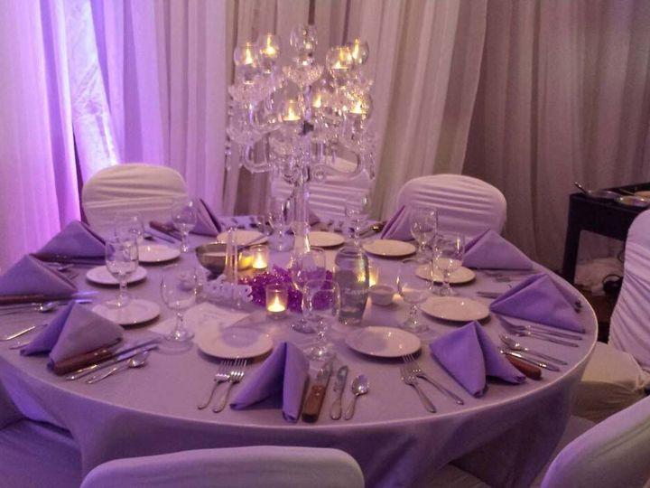 Tmx 1534697821 2d1f82ff1de114b2 1534697819 03db0e6f5438e6e0 1534697785909 61 100 Gainesville wedding planner