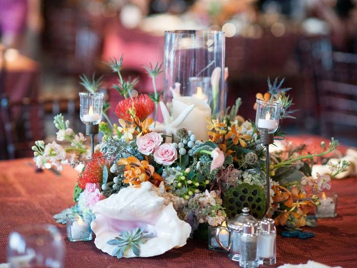Tmx 1534697834 B1eb7454e88b696d 1534697833 0e1f394830b4f2df 1534697785937 92 141 Gainesville wedding planner