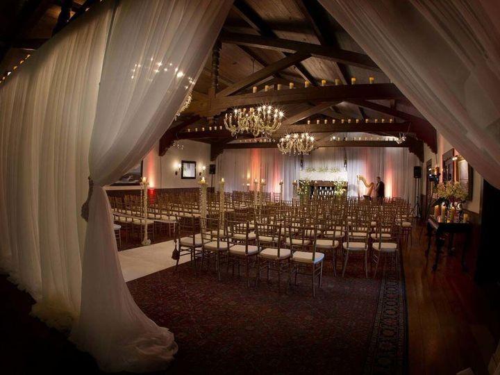 Tmx 1534697834 C3290f0a4d814879 1534697833 0f4ed97d3e4f8947 1534697785937 93 142 Gainesville wedding planner