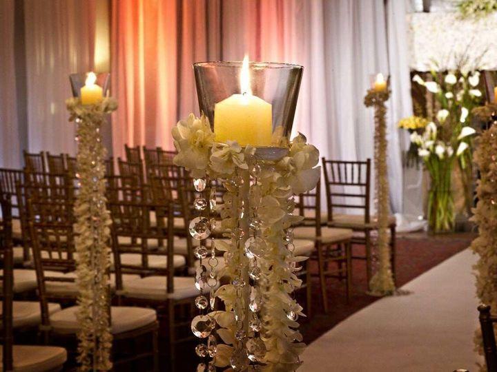 Tmx 1534697840 861ddc5ef3d225f3 1534697838 1c29b90ab58734c5 1534697785950 107 159 Gainesville wedding planner