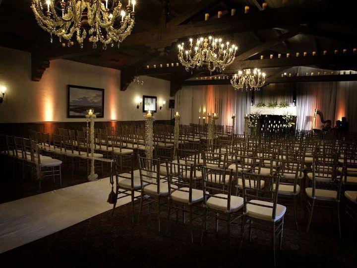 Tmx 1534697840 A405f6523e547cba 1534697838 05e3fad7ec30452a 1534697785949 106 158 Gainesville wedding planner