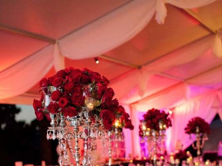 Tmx 1534697846 48d7730d13866ff9 1534697845 1e37683ec5864bfd 1534697785958 117 171 Gainesville wedding planner
