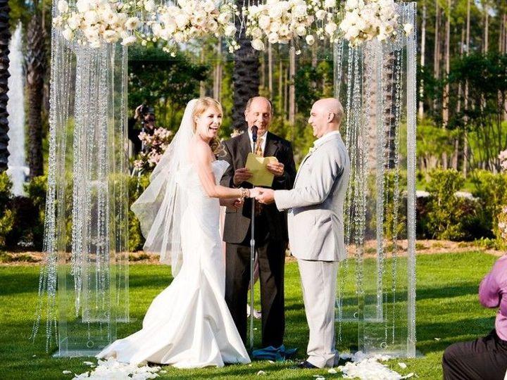 Tmx 1534729571 13cdcae537a5ea7e 1534729569 17897d14b1ca653e 1534729569373 1 200 1 Gainesville wedding planner