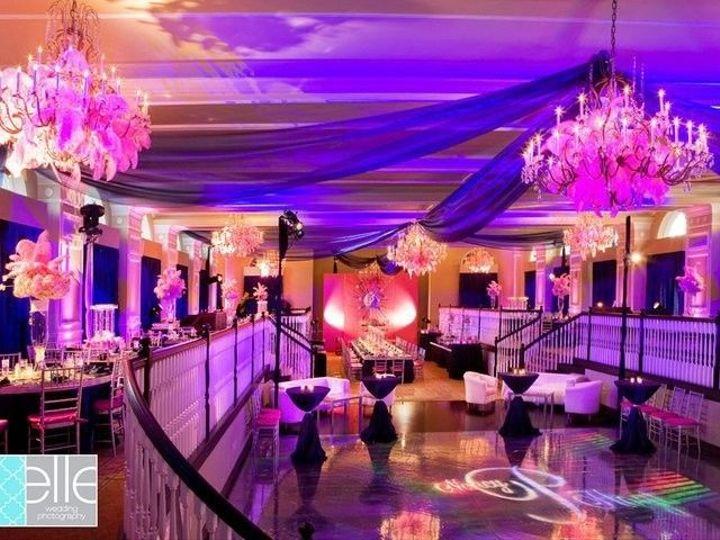 Tmx 1534729572 1137f009f64efce0 1534729570 Fd46381a99e15ed1 1534729569384 8 200 9 Gainesville wedding planner