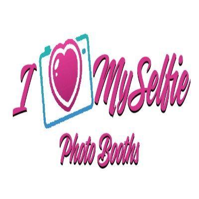 5313058b1f15a757 LoveMySeilfie Logo2