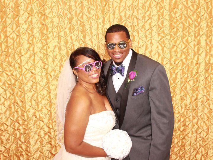 Tmx 1504394614960 2017 7 29 71565a 1 Clementon wedding rental