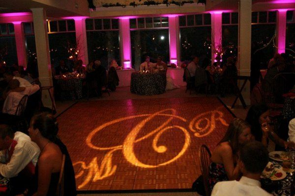 Tmx 1328043000646 315663238714563072710133730832830915498501567n Allentown, PA wedding dj