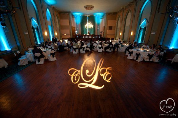 Tmx 1328043071625 Mcballroom Allentown, PA wedding dj
