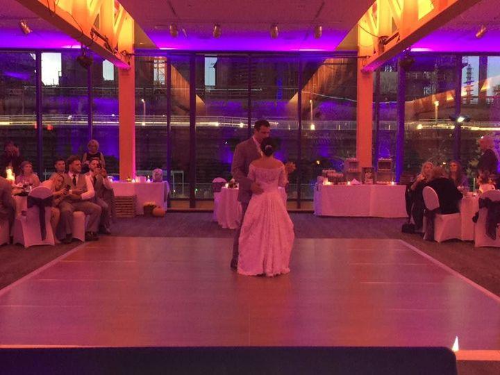 Tmx 1526575748 A9887cc56aa4d7ee 1526575747 Bacbf5cc4667557b 1526575744832 4 22851739 101557055 Allentown, PA wedding dj