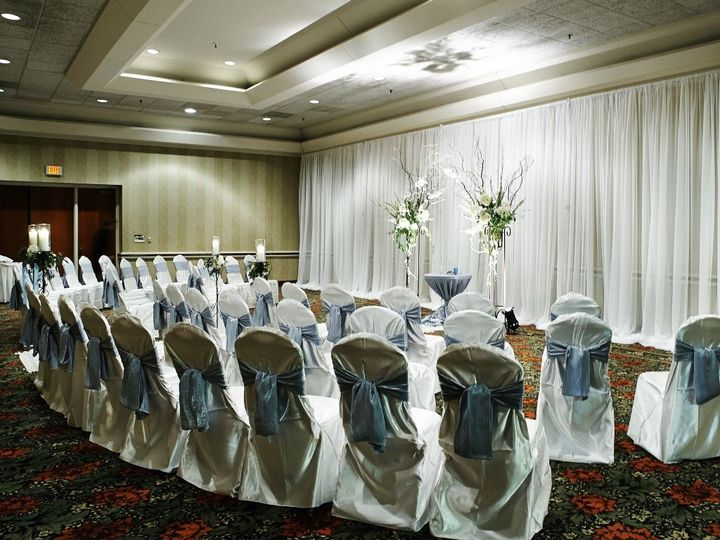 Tmx 1424812599744 13 Indianapolis, IN wedding rental