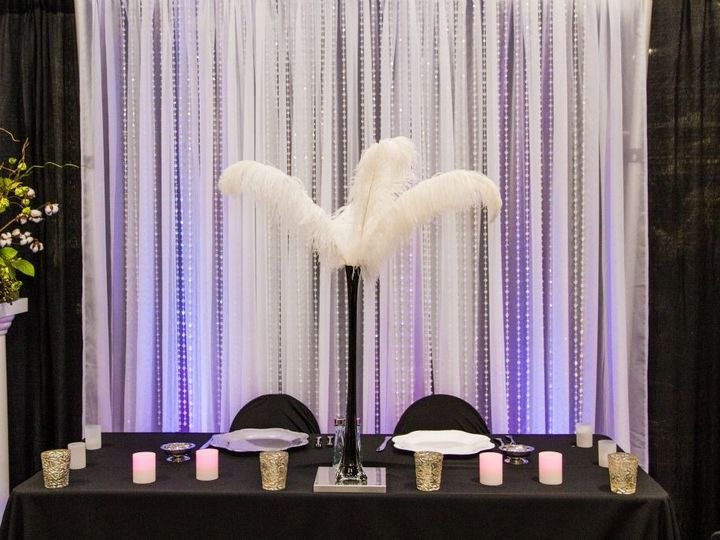 Tmx 1425409892531 Vg4 Indianapolis, IN wedding rental