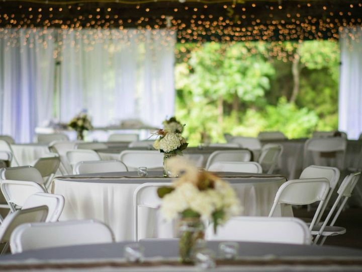Tmx 1425410022599 O1 Indianapolis, IN wedding rental