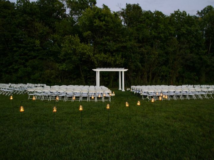 Tmx 1425410031420 O3 Indianapolis, IN wedding rental