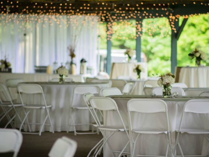 Tmx 1425410034165 O4 Indianapolis, IN wedding rental