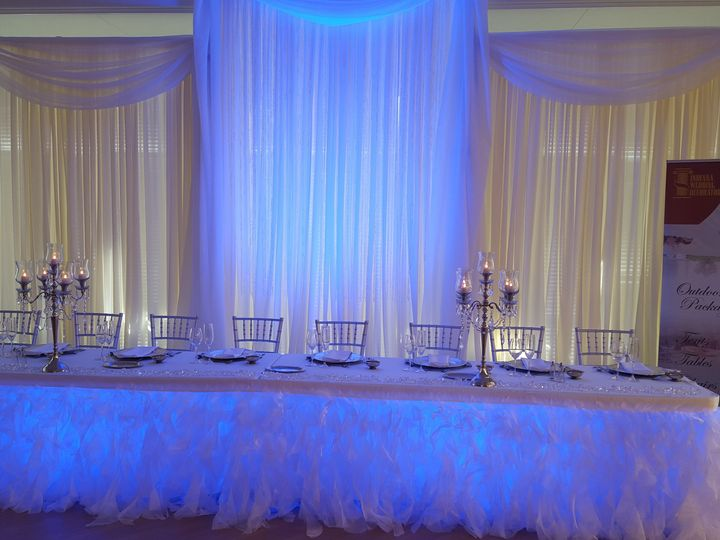 Tmx 1459518715886 20151101112424 Indianapolis, IN wedding rental