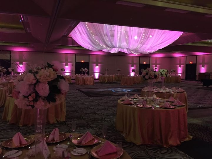 Tmx 1459518926206 Use Indianapolis, IN wedding rental